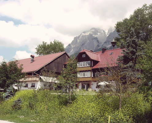Marharterhof