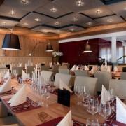Gaststätte in Schladming