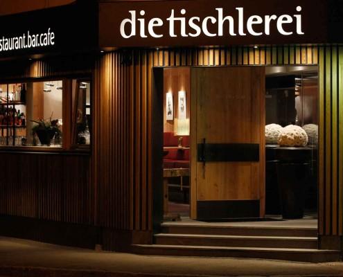 dietischlerei